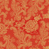 Lace Royal fire gold